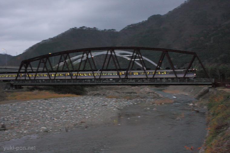 2009121305.jpg