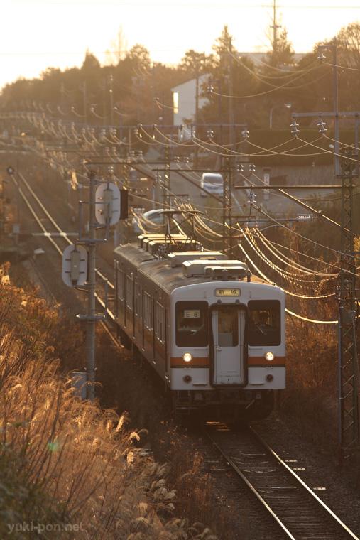 2010011701.jpg