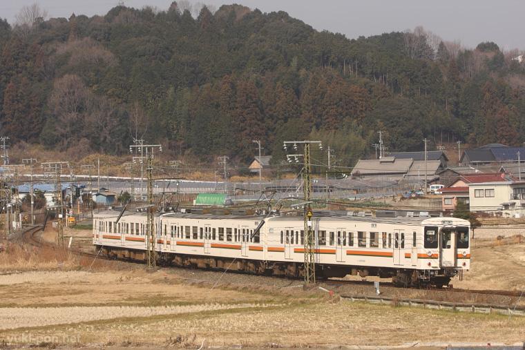 2010012001.jpg