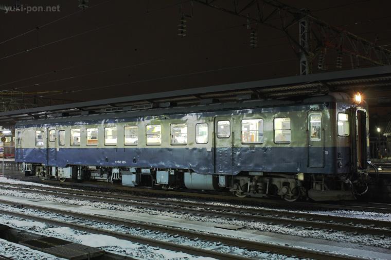 2010012301.jpg