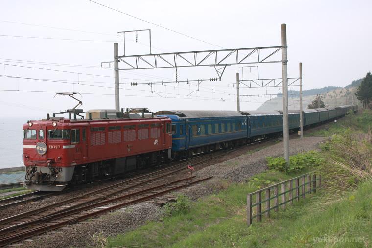 2010051801.jpg