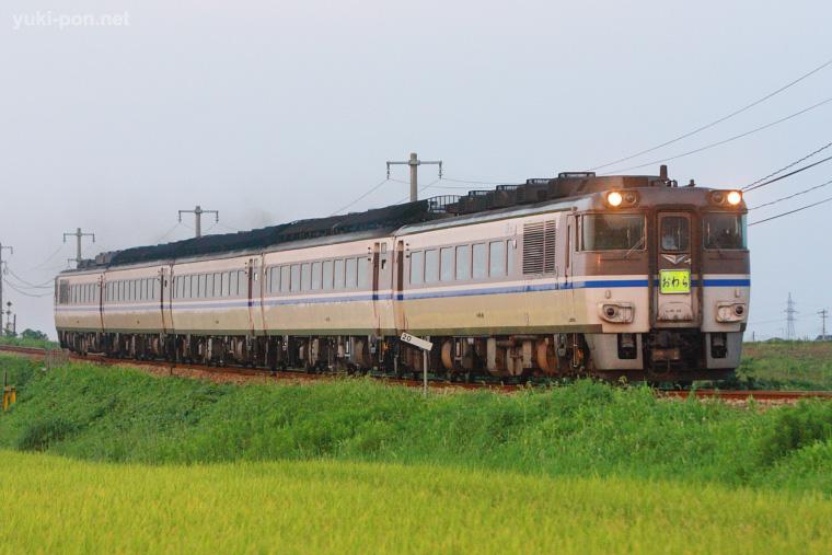 2010090201.jpg