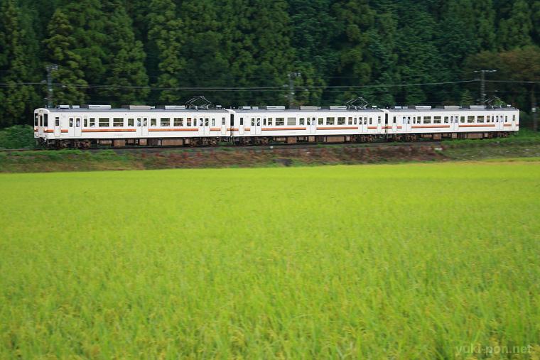 2010091601.jpg