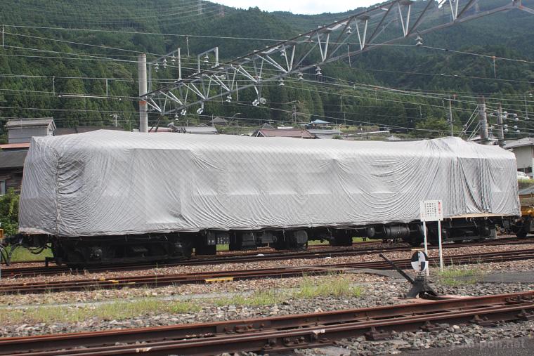 2010092701.jpg
