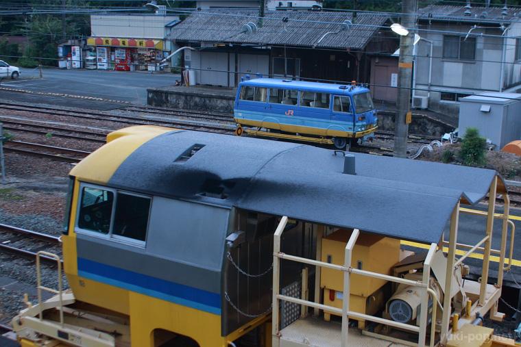 2010092702.jpg
