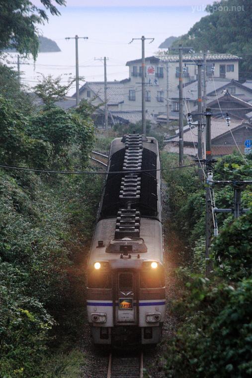 2010102501.jpg