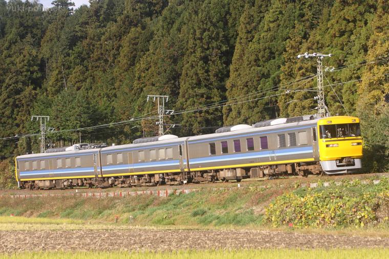 2010120301.jpg