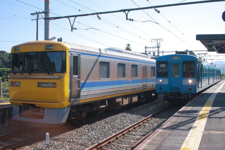 2011080401.jpg