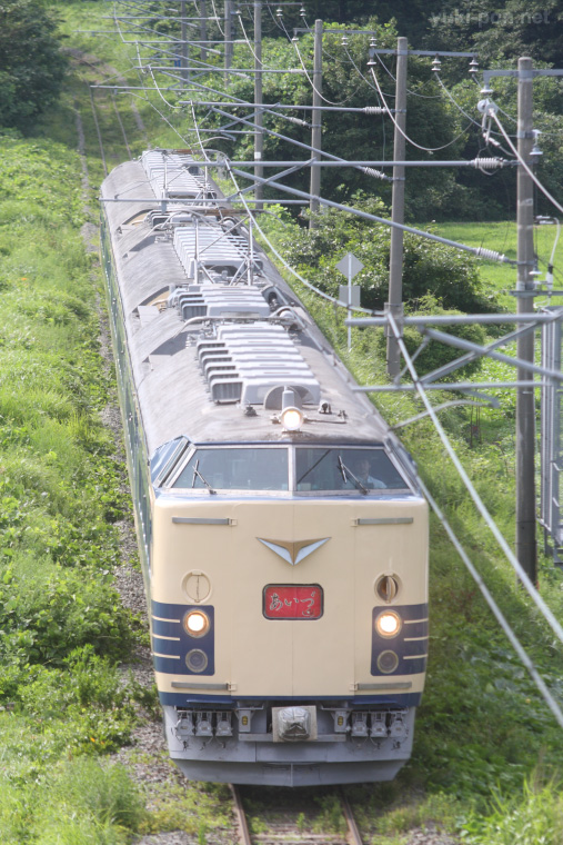 2011080902.jpg