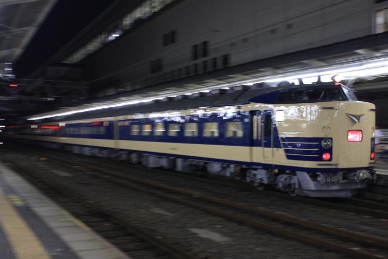 2011081002.jpg
