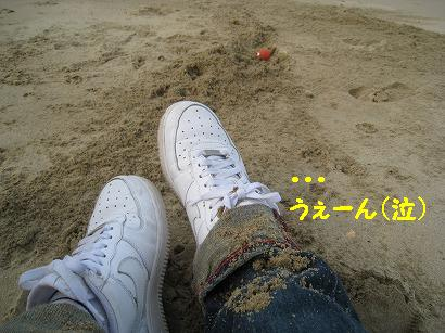 IMG_9314-2.jpg