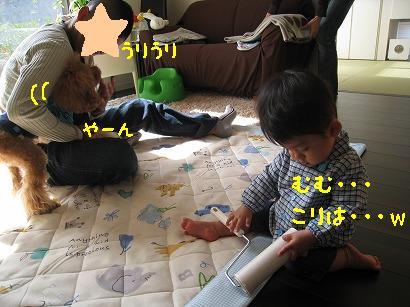 IMG_9619-2.jpg