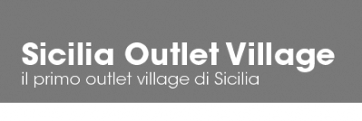 sicilia_outlet.png