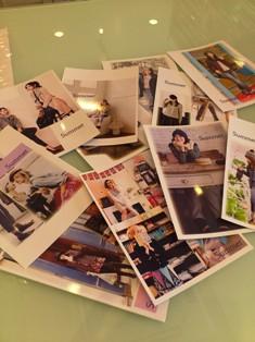 2011冬スタイルブック2