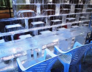 氷まつり2