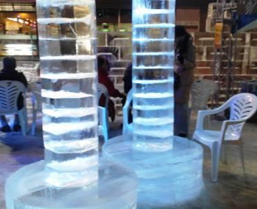 氷まつり3