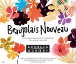 Beaujolais-Nouveau1.jpg
