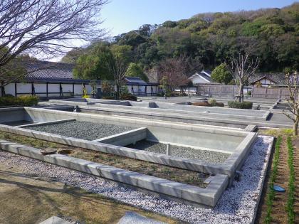 二ノ丸庭園3
