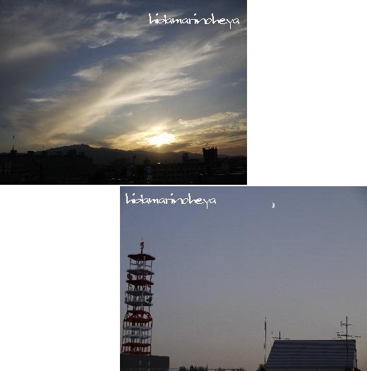 連結画像-10091400