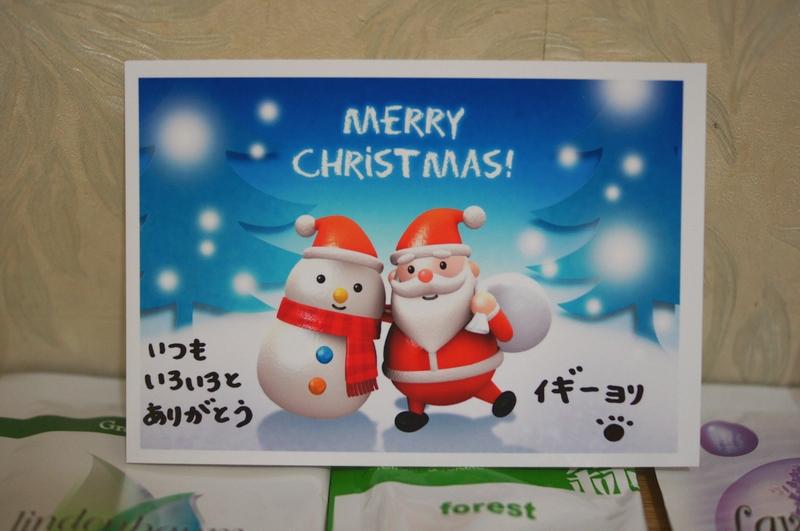 8_20111229084801.jpg