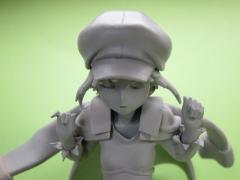 トレフェスinAKIBA 千石撫子(化物語) GSプロジェクトEX 2