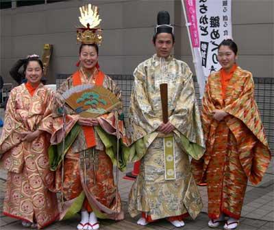 岩槻雛祭り03