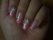 nail091020