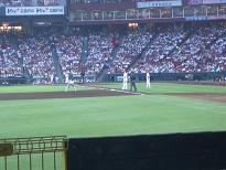 baseball100701