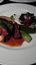 beef-fish091102