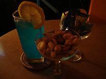 blue-cactel100619
