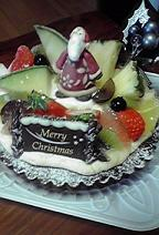 cake0912