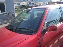 car100517