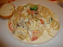 cream-pasta0912