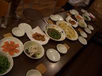dinner100608