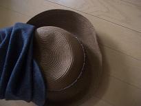 hat100701