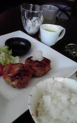 mihara-cafe0912