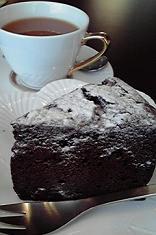 chocola0912