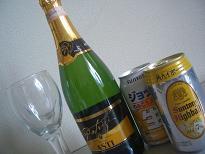 sparkring-wine100516