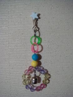 2009.9.22 おもちゃ 4
