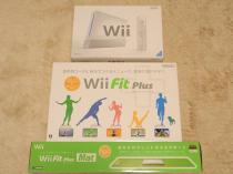 Wii.jpg