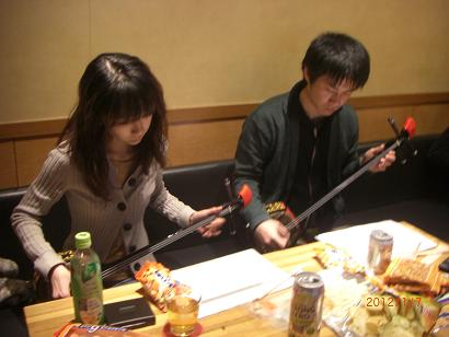 CIMG2610_kawa_chi.jpg