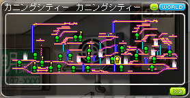 map_20101105040150.png