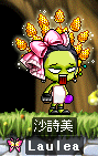 moeko_20101229194020.png