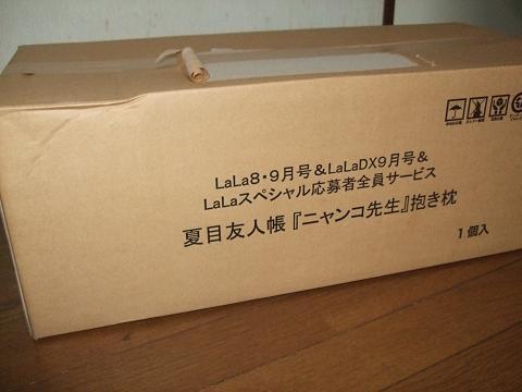 DSCF7563.jpg