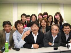 東京友の会1