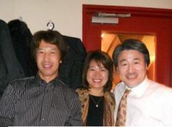 小林さん西原さん