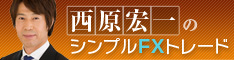 nishihara_234x60.jpg