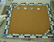 tile2011011903mini.jpg