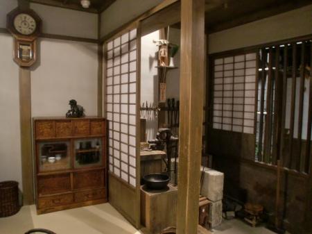 2009,09,25浅草9