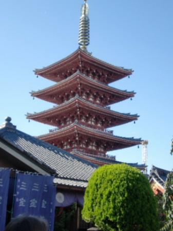 2009,09,25浅草15